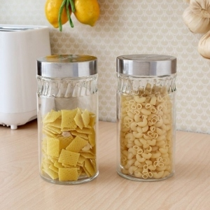 ROXX CHIC JAR SET 2PC