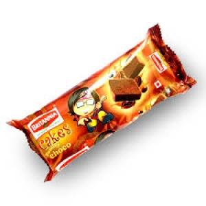 BRITANNIA CAKE CHOCO CHILL 65G