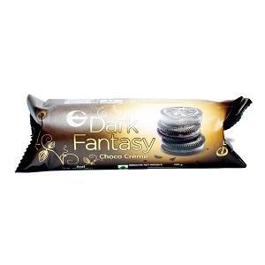 SUNFEAST DARK FANTASY CHOCO CREME 100G