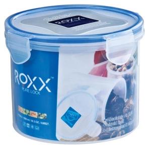 ROXX PURE LOCK ROUND 1LT