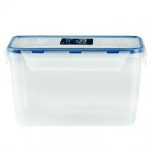 ROXX PURE LOCK RECTANGULAR 3.5L