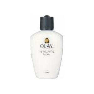 OLAY MOISTURIZING LOTION 30ML