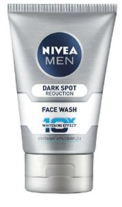 NIVEA MEN DARK SPOT REDUCTION FW 100G