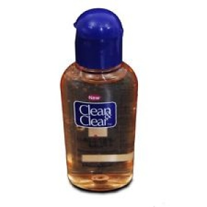 J & J CLEAN & CLEAR FOAMING FW 50ML