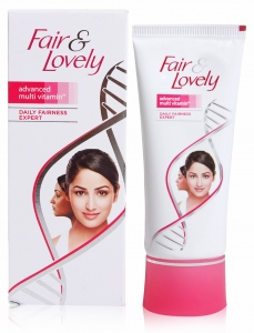 FAIR & LOVELY ADVANCED MULTI V CREAM 80G