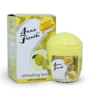 ANNE FRENCH CREME HAIR REMOVER LEMON 40G