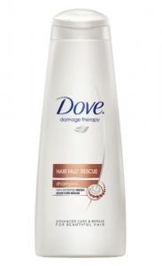 DOVE HAIR FALL RESCUE SH 80ML