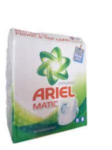 ARIEL MATIC  500G