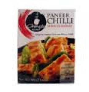 CHING`S PANEER CHILLI MIRACLE MASALA 20G