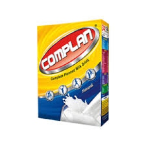 COMPLAN NATURAL REFILL PACK  500G