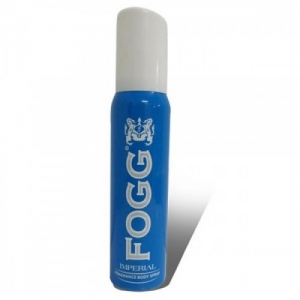 FOGG MEN DEO IMPERIAL 120ML